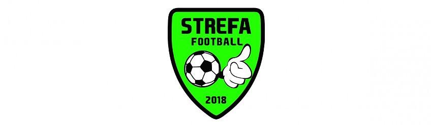 Wir unterstützen junge Fußballer - Transport | Beskidzka Koniczynka